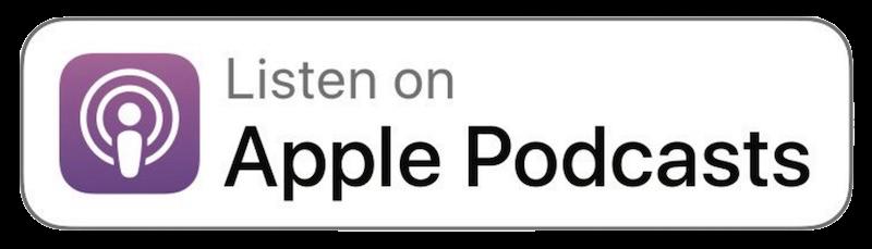 Apple-Podcast-Logo-1-TRANS